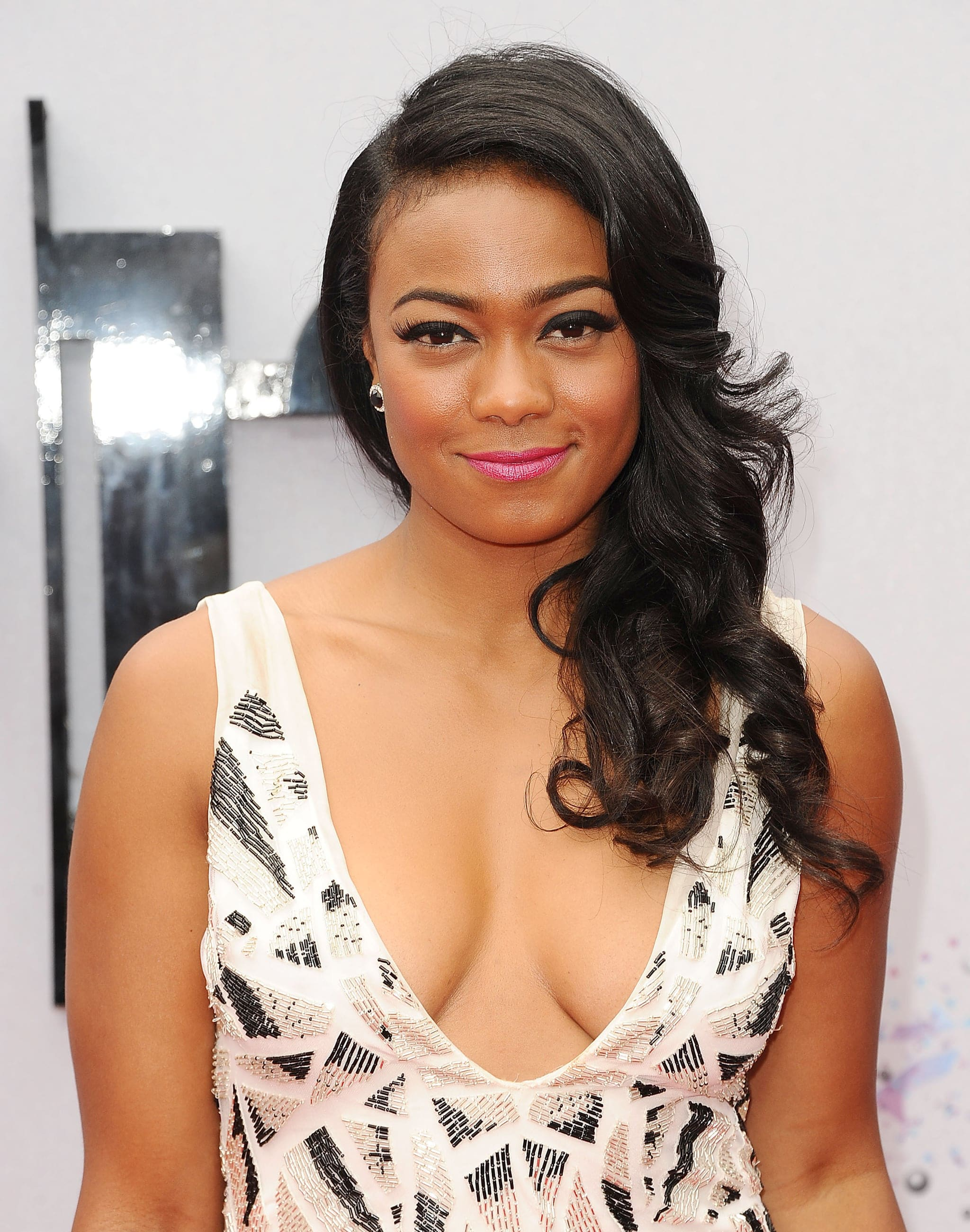 Tatyana Ali Wallpapers hd