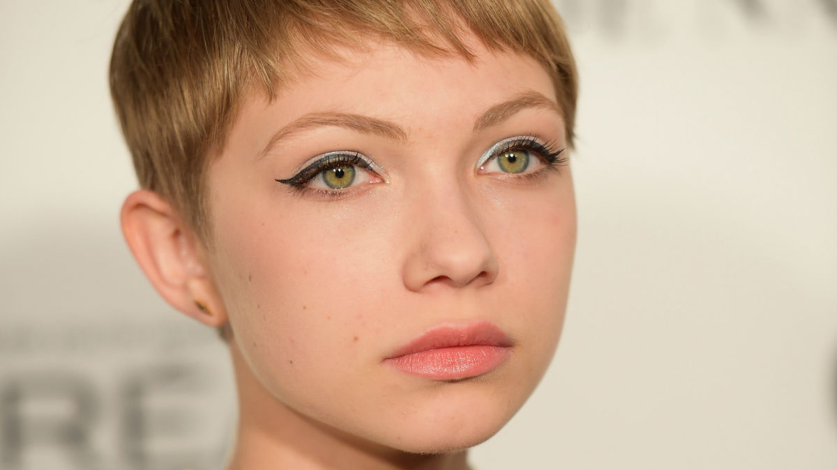 Tavi Gevinson Wallpapers hd