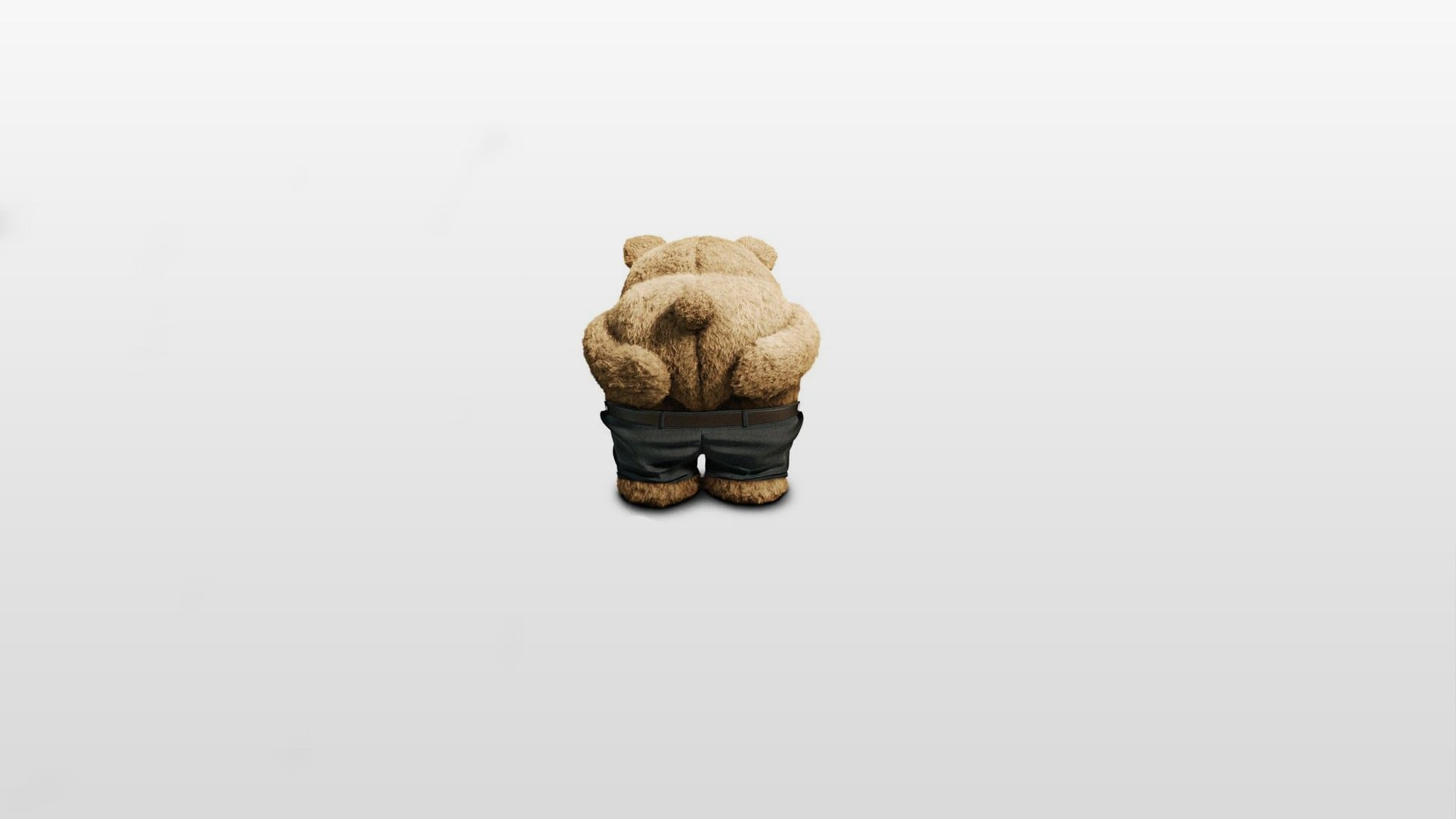 Ted 2 Wallpapers hd