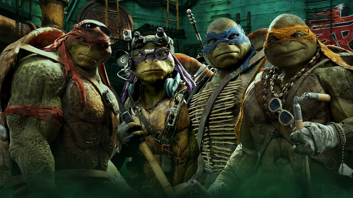 Teenage mutant ninja turtles hd desktop wallpapers 7wallpapers teenage mutant ninja turtles hd pics teenage mutant ninja turtles wallpapers hd voltagebd Gallery