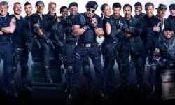 The Expendables 3 Wallpapers hd