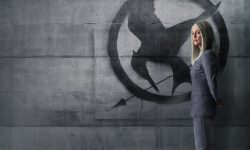 The Hunger Games: Mockingjay – Part 1 Wallpapers hd