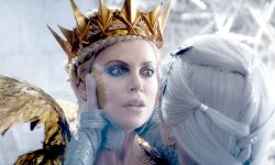 The Huntsman: Winter's War widescreen wallpapers