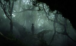 The Jungle Book HD pics