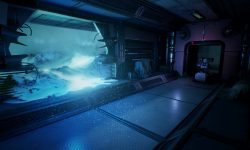 The Turing Test Wallpapers hd