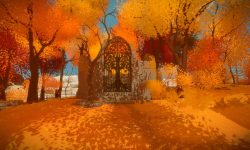 The Witness Wallpapers hd