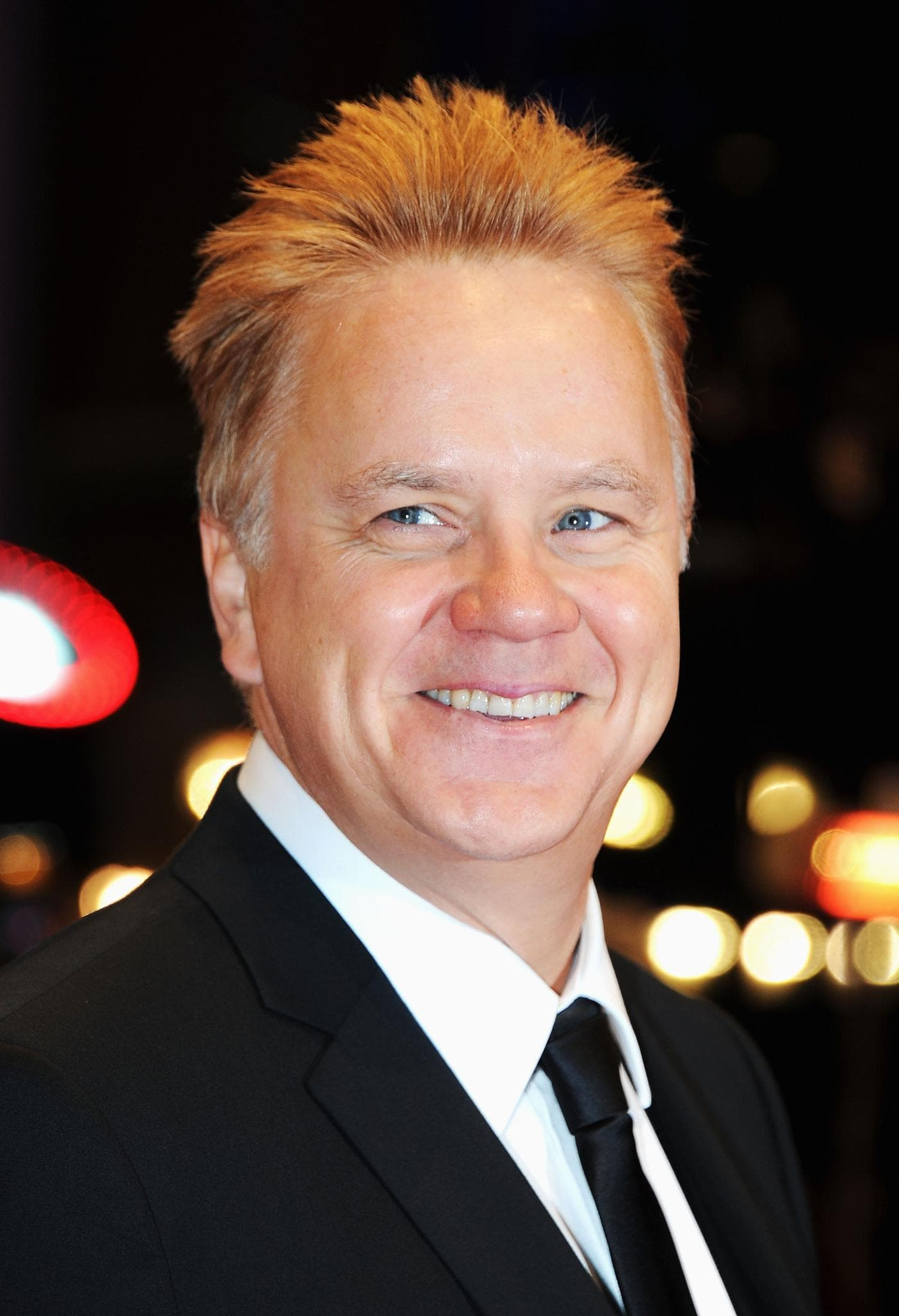 Tim Robbins Wallpapers hd