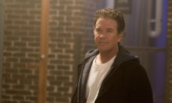 Timothy Hutton Wallpapers hd