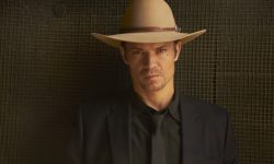 Timothy Olyphant Wallpapers hd