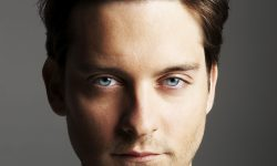 Tobey Maguire Wallpapers hd