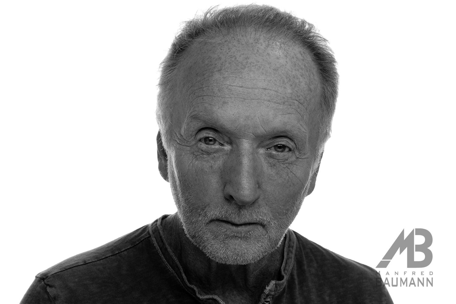 Tobin Bell Wallpapers hd