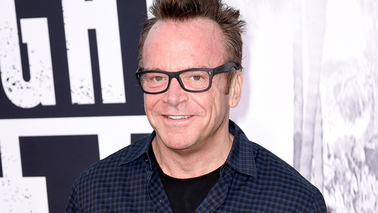 Tom Arnold Wallpapers hd