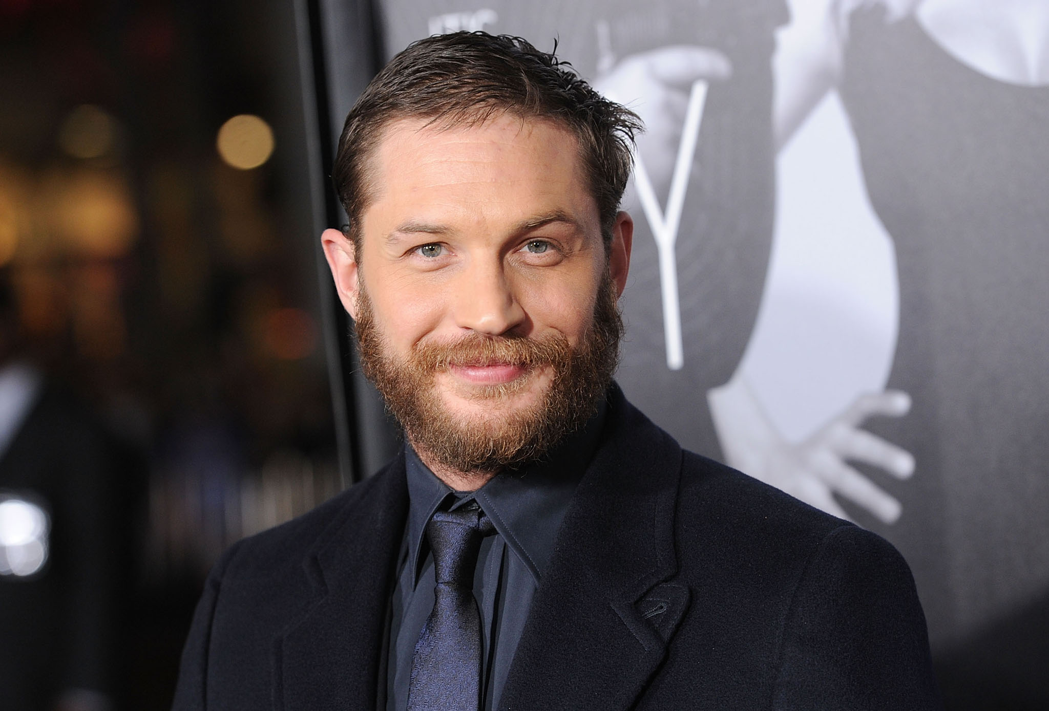 Tom Hardy Wallpapers hd