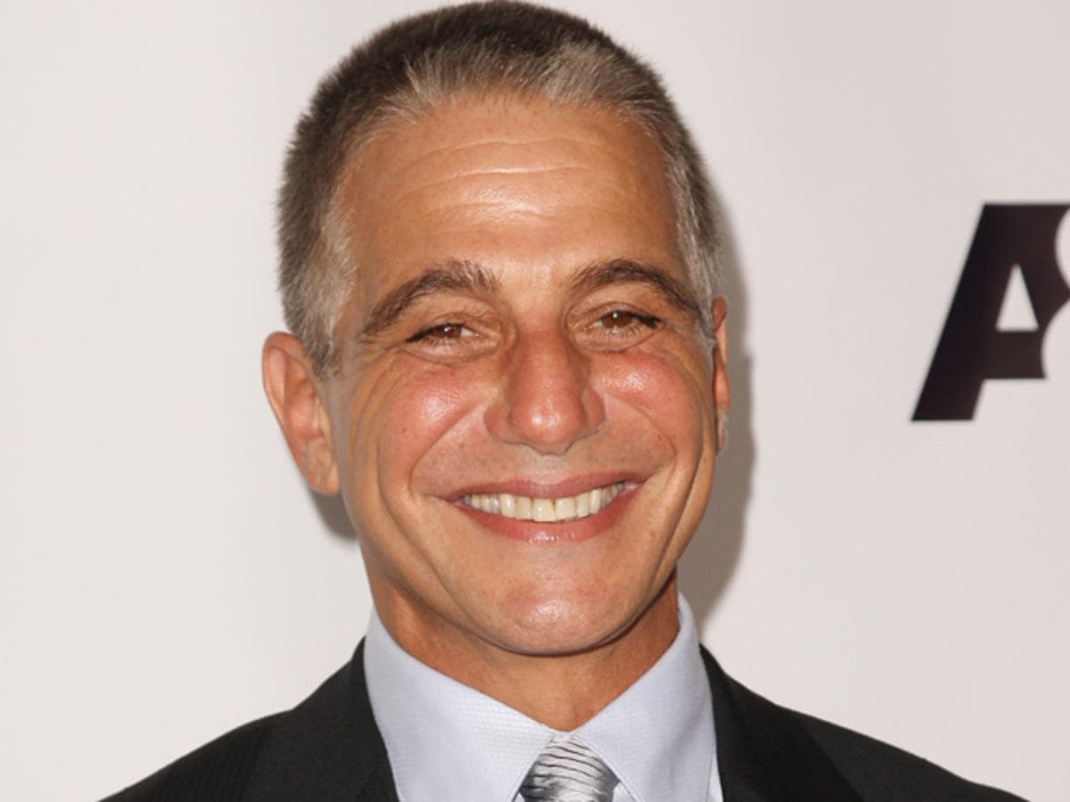 Tony Danza Wallpapers hd
