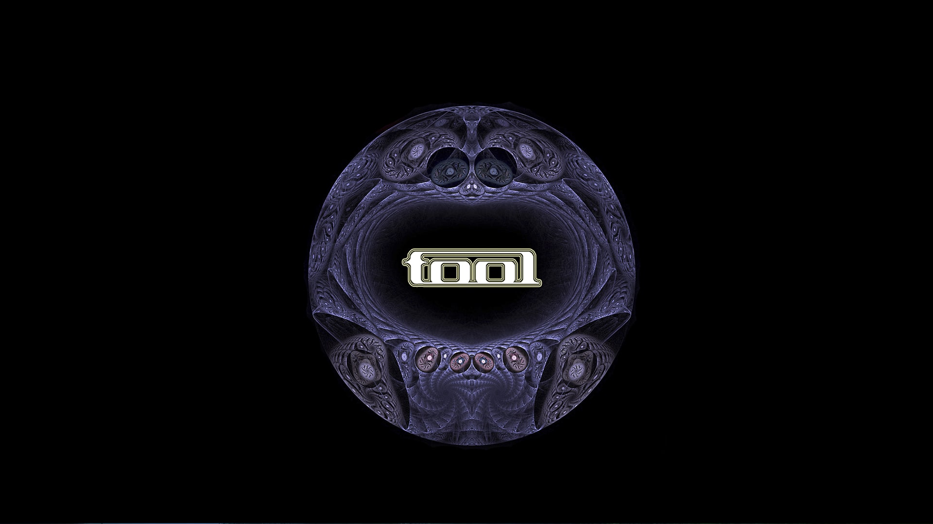 Tool Wallpapers hd