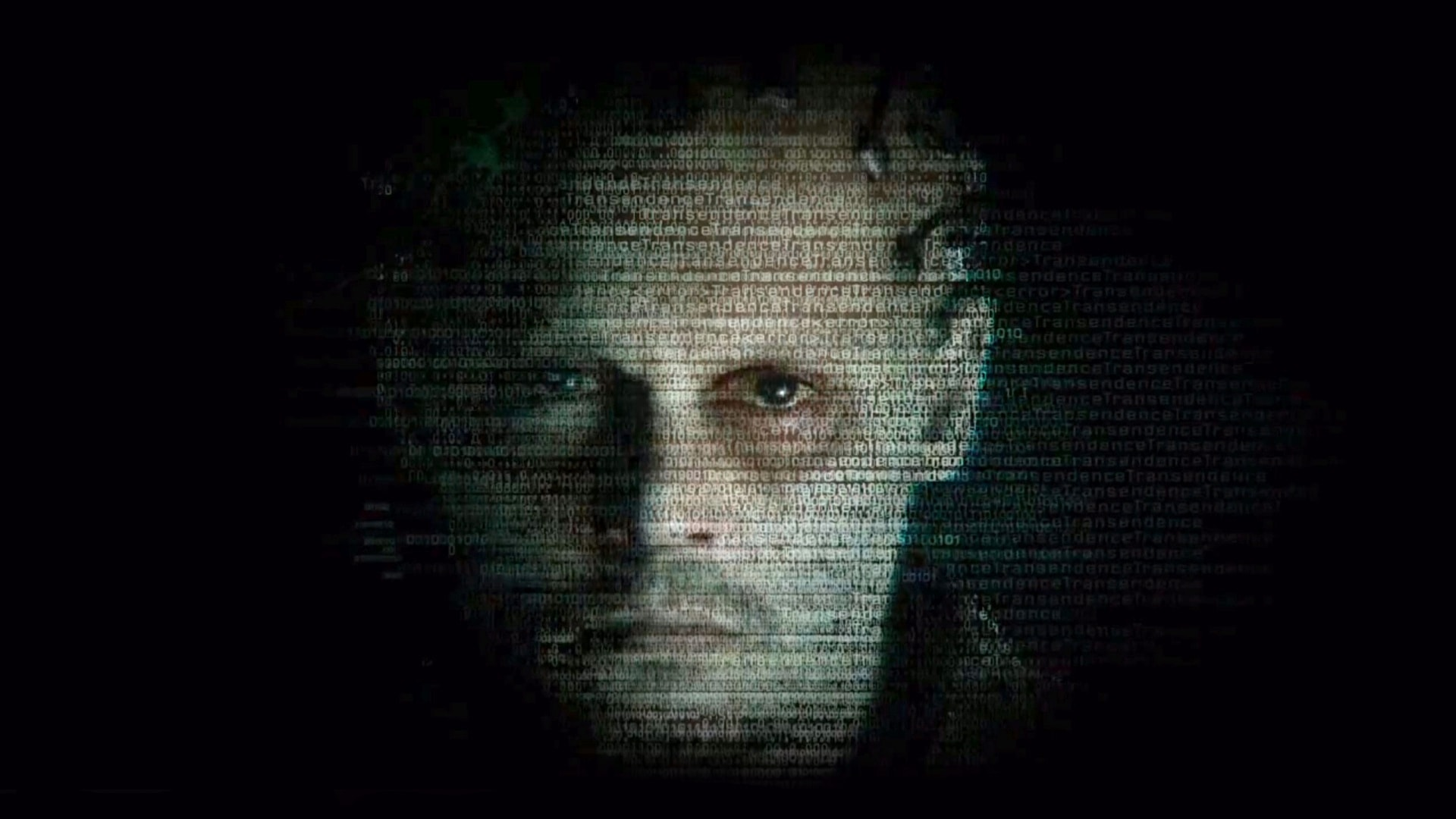 Transcendence Wallpapers hd