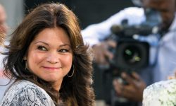 Valerie Bertinelli Wallpapers hd