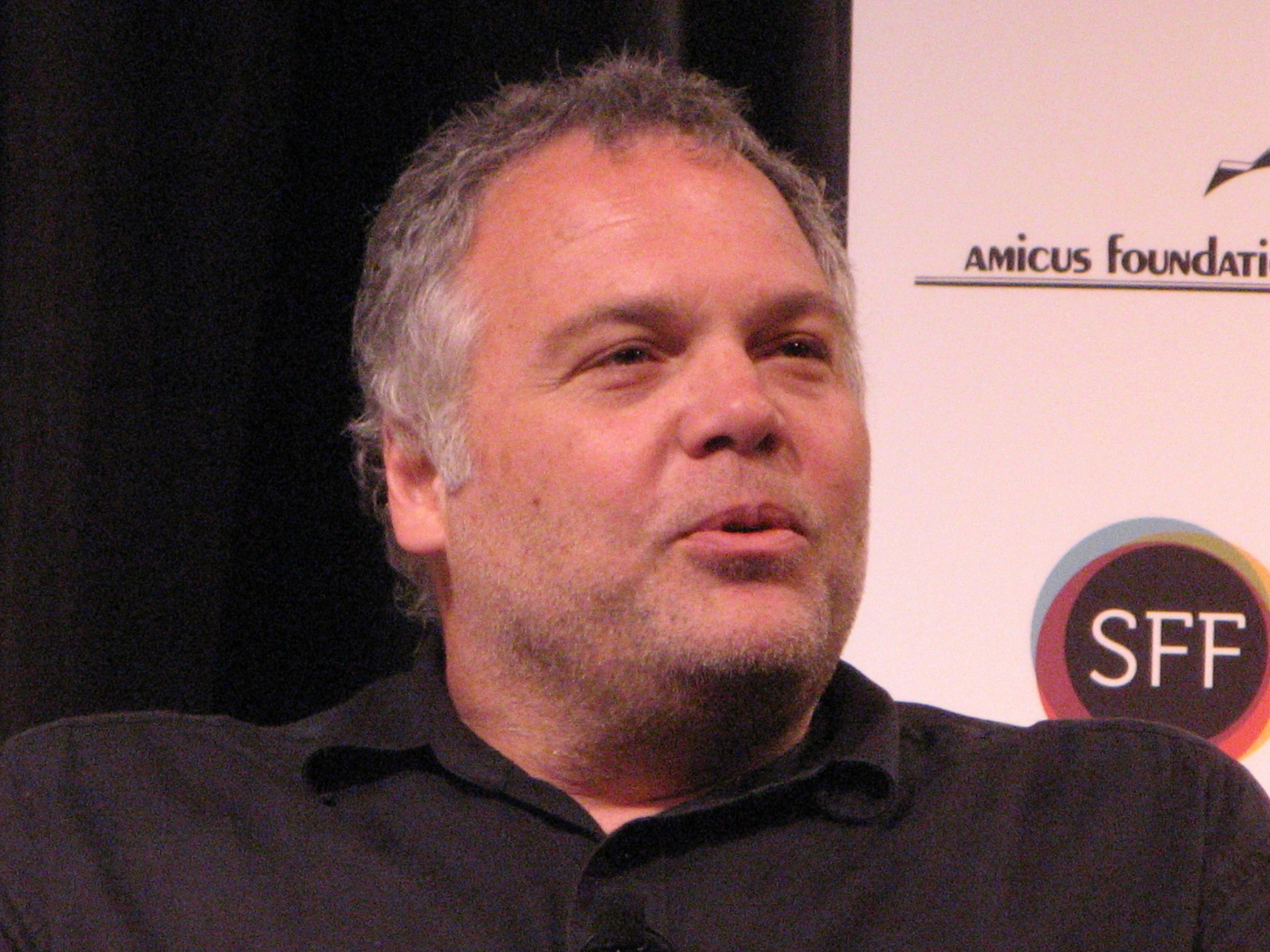 Vincent D Onofrio Wallpapers hd