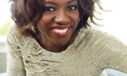 Viola Davis Wallpapers hd