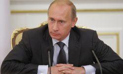 Vladimir Putin Wallpapers hd