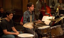 Whiplash Wallpapers hd