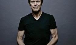 Willem Dafoe Wallpapers hd