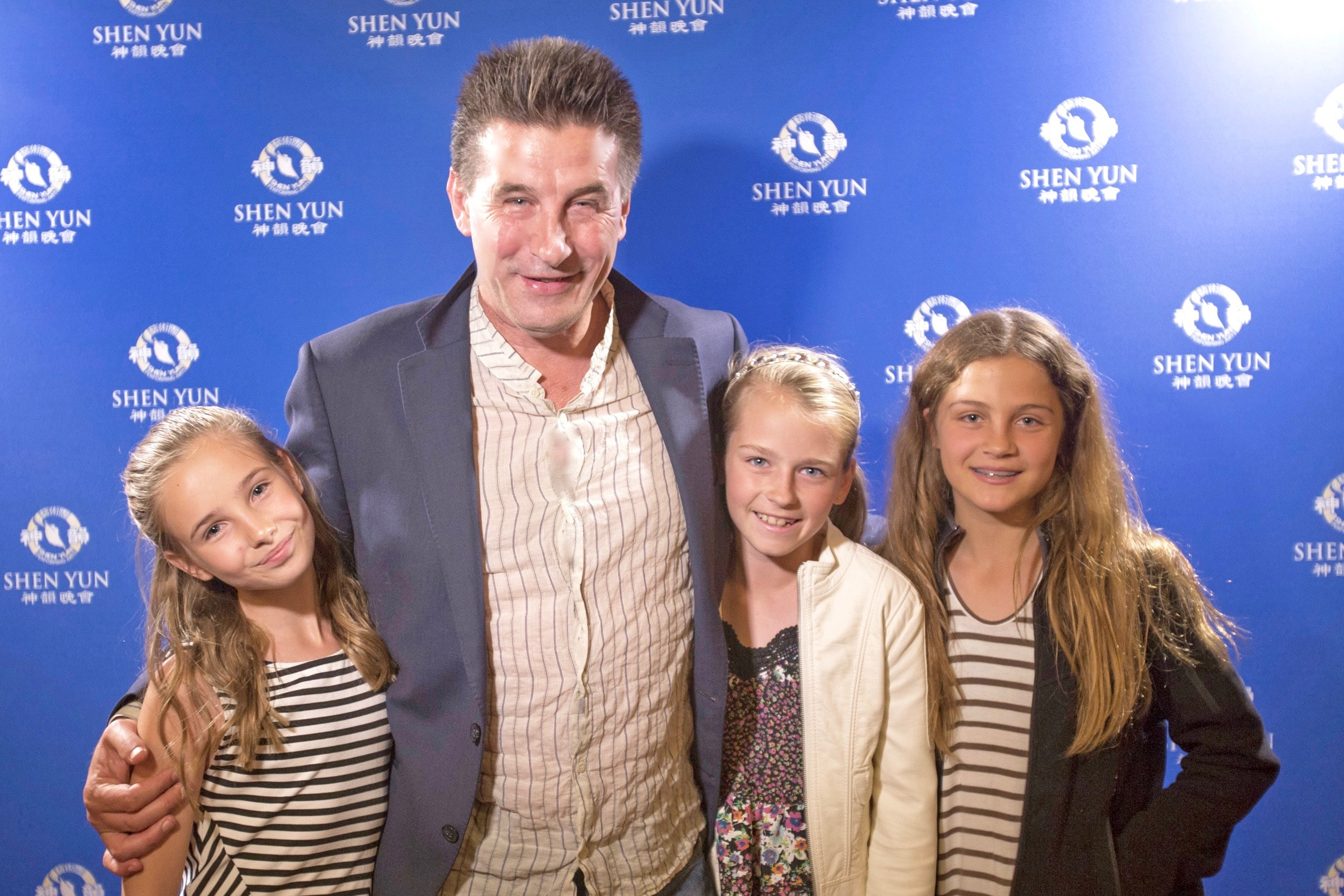 William Baldwin Wallpapers hd