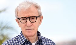 Woody Allen Wallpapers hd