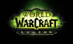 World of Warcraft: Legion Wallpapers hd