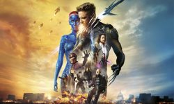 X-Men: Days Of Future Past Wallpapers hd