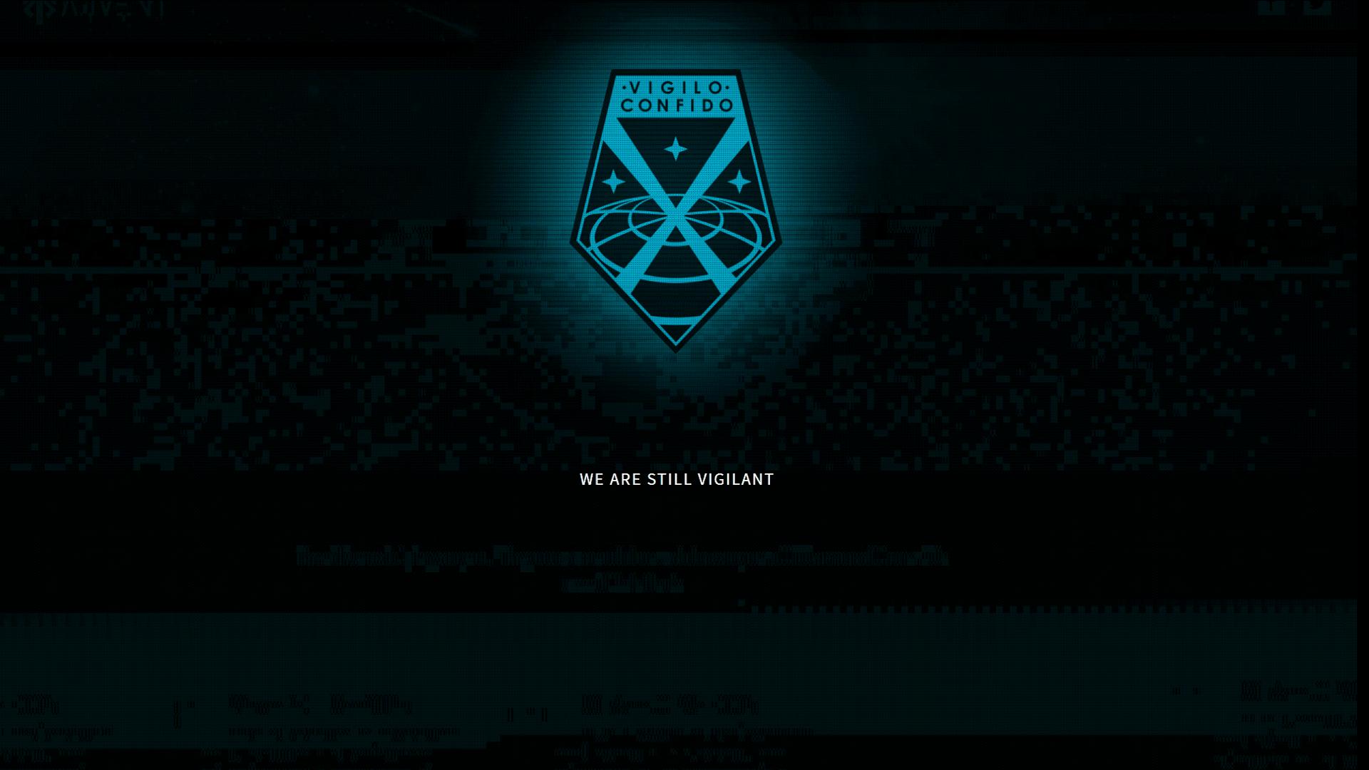 XCOM 2 HD pics