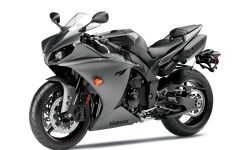 Yamaha YZF-R1 2012 Wallpapers hd