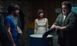10 Cloverfield Lane Pictures