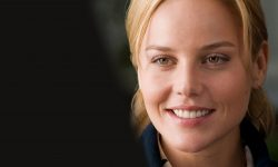 Abbie Cornish Backgrounds