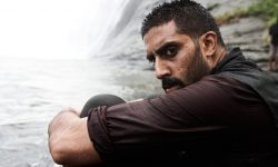 Abhishek Bachchan Backgrounds