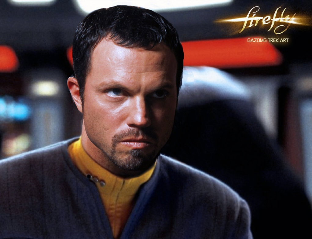 Adam Baldwin Backgrounds