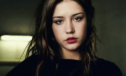 Adele Exarchopoulos Backgrounds