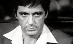 Al Pacino Backgrounds