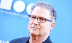 Albert Brooks Backgrounds