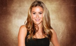 Alexa Penavega Backgrounds