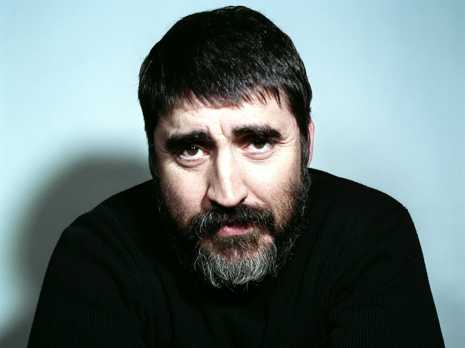 Alfred Molina Backgrounds