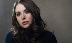Alison Brie Backgrounds