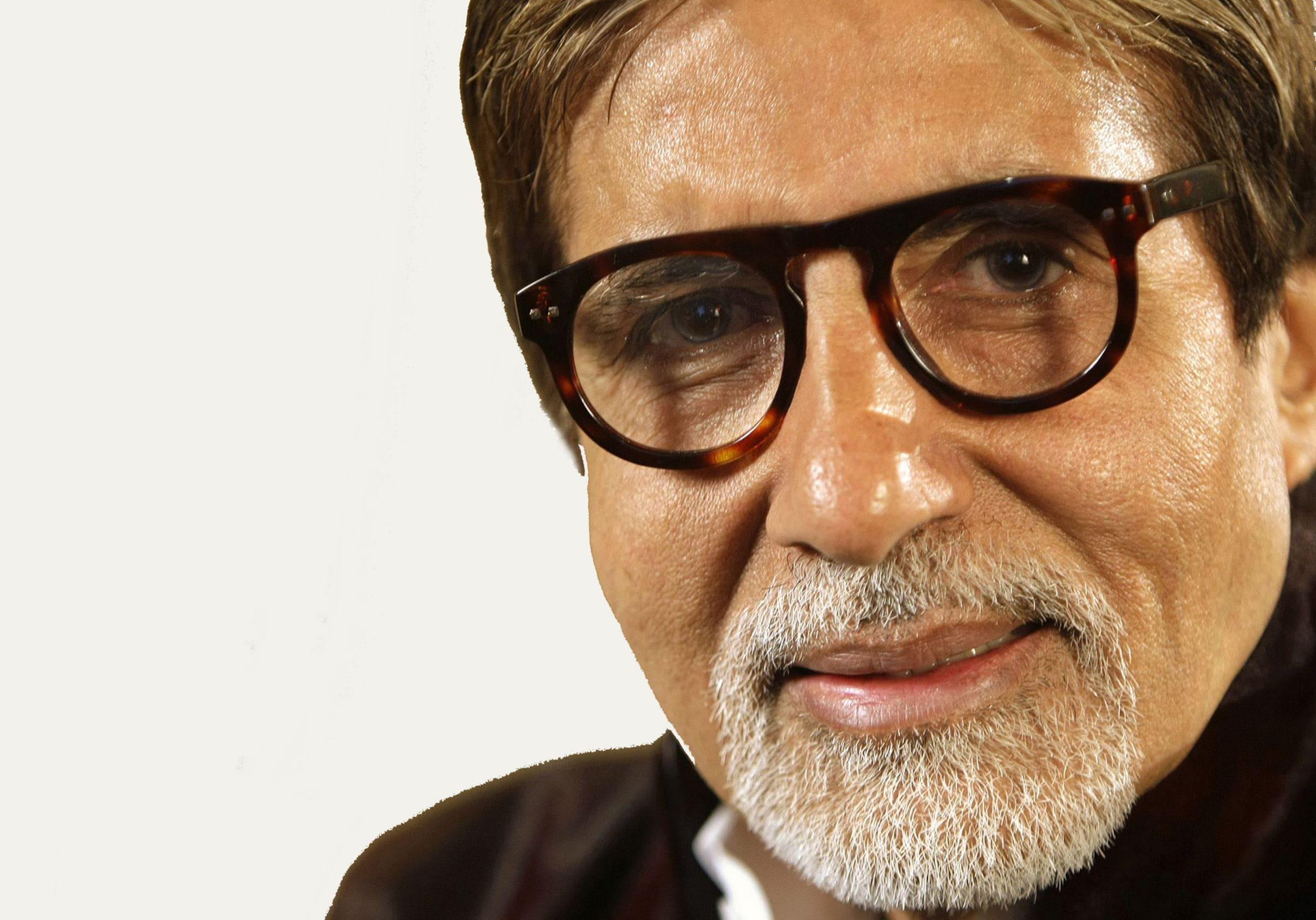 Amitabh Bachchan Backgrounds