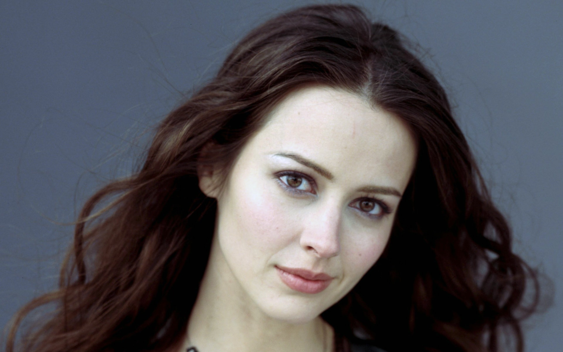 Amy Acker Backgrounds