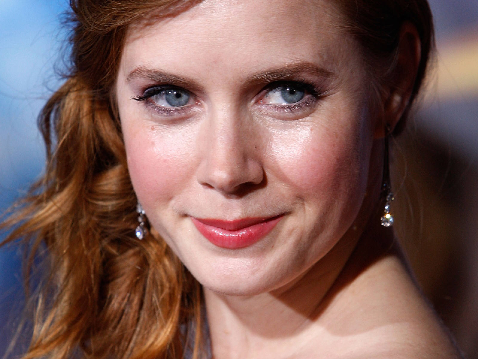 Amy Adams Backgrounds