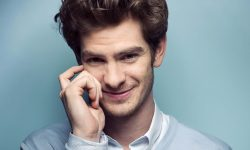 Andrew Garfield Backgrounds