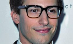 Andy Samberg Backgrounds