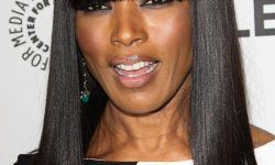 Angela Bassett Backgrounds