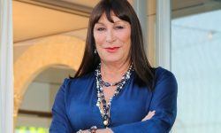 Anjelica Huston Backgrounds