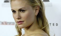 Anna Paquin Backgrounds